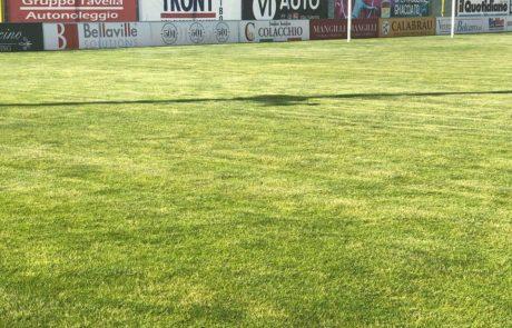 Home immagine 14844 US Vibonese Calcio