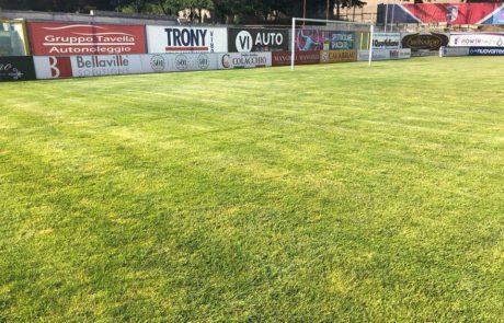 Home immagine 14843 US Vibonese Calcio