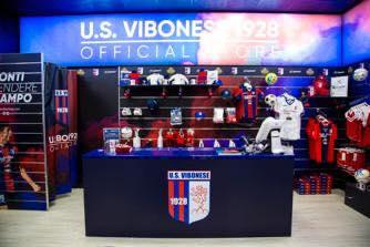 Home immagine 14842 US Vibonese Calcio