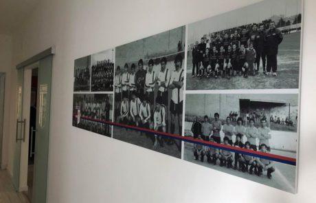 Home immagine 14838 US Vibonese Calcio