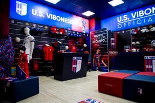 Home immagine 14834 US Vibonese Calcio
