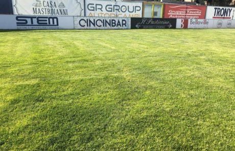 Home immagine 14831 US Vibonese Calcio