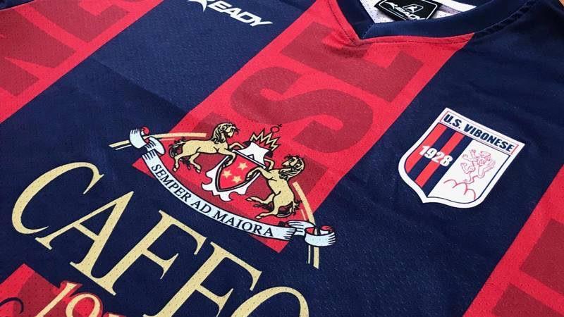 UFFICIALE | Roberto Bruni nuovo preparatore atletico immagine 14897 US Vibonese Calcio