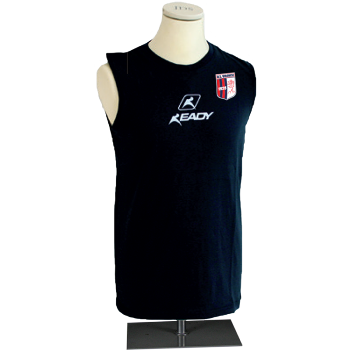 T-Shirt Onice immagine 15023 US Vibonese Calcio