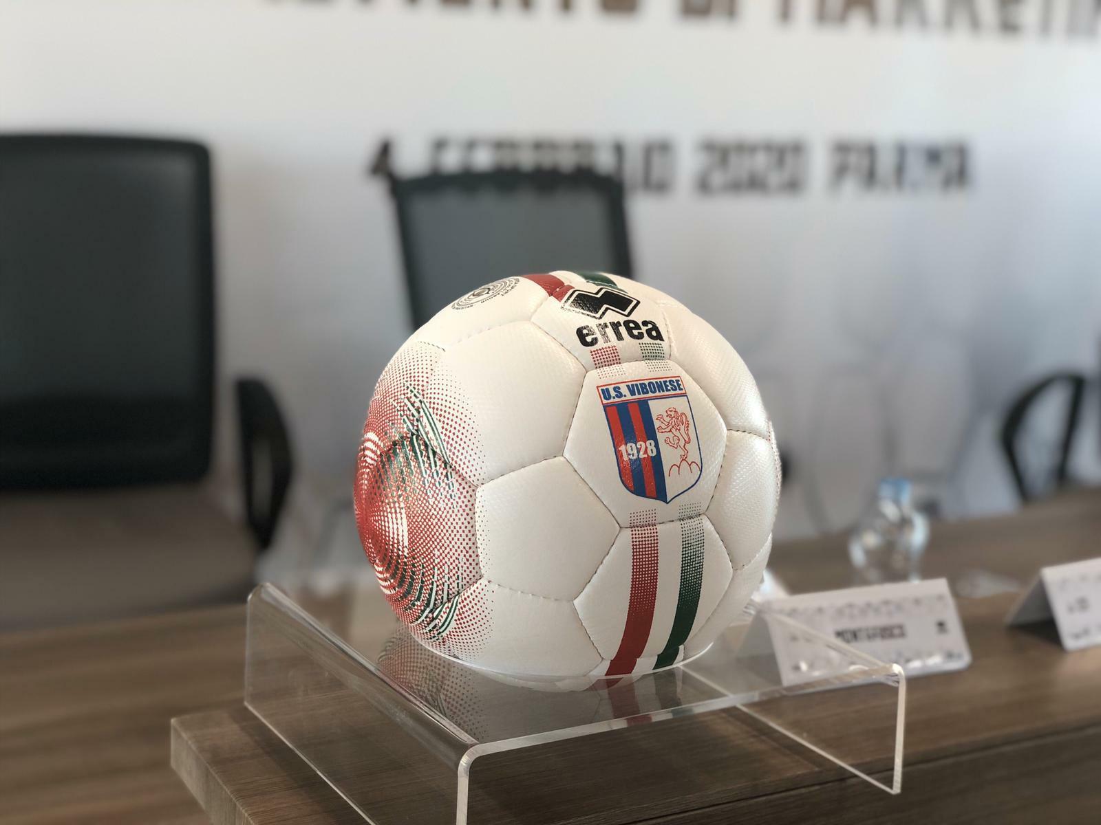VERSO LA STAGIONE 2020/2021 | Parere positivo della Covisoc immagine 14928 US Vibonese Calcio