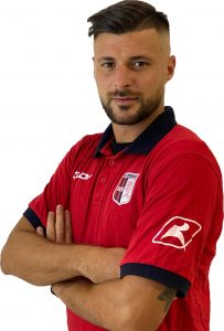 Redolfi Alex immagine 16067 US Vibonese Calcio