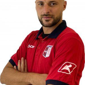 Gela - Vibonese: Convocati immagine 16067 US Vibonese Calcio