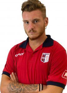 Domenico La Ragione immagine 16057 US Vibonese Calcio
