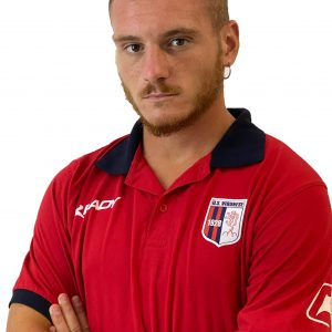 Gozzano - Vibonese: Convocati immagine 16057 US Vibonese Calcio