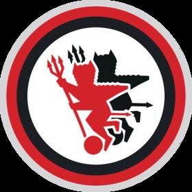 Foggia immagine 16255 US Vibonese Calcio