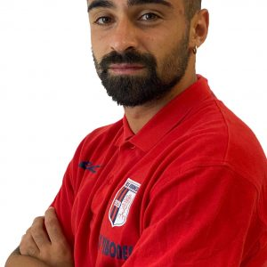 Gela - Vibonese: Convocati immagine 16069 US Vibonese Calcio