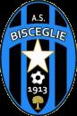 Classifica immagine 16254 US Vibonese Calcio