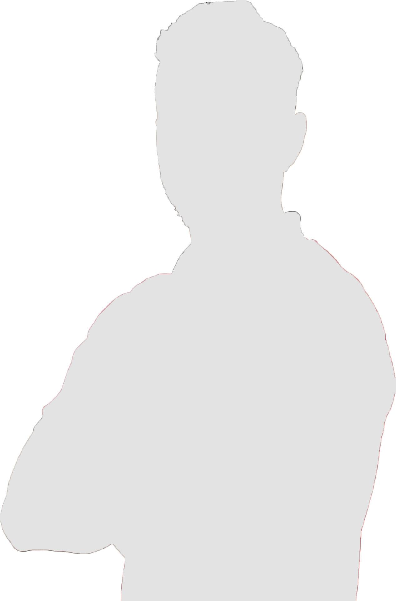 Giulio Mattei immagine 16118 US Vibonese Calcio
