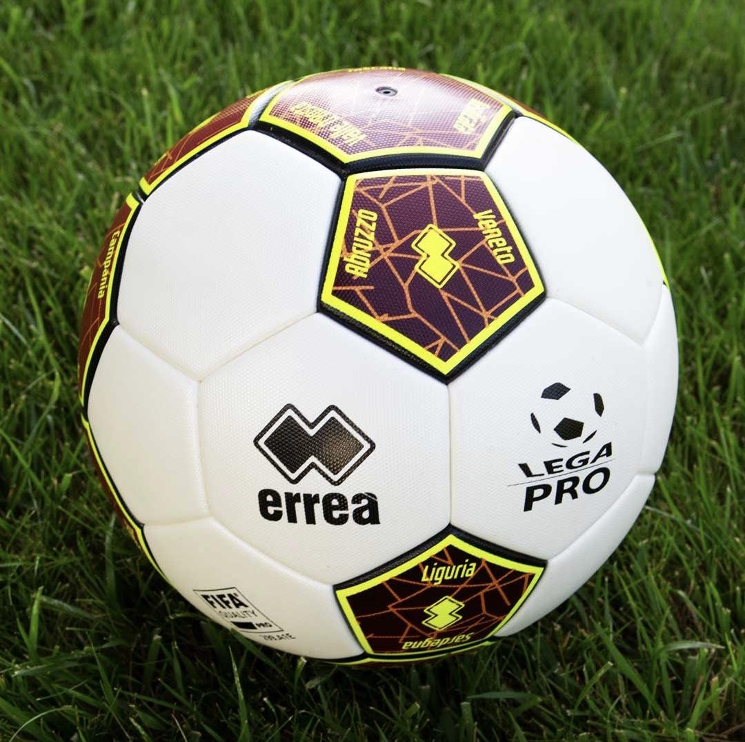 VERSO VIBONESE - JUVE STABIA | Arbitro, statistiche e curiosità immagine 16141 US Vibonese Calcio