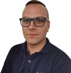 Giacomo Costanzo