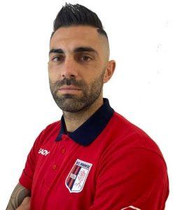 Giuseppe Statella immagine 16953 US Vibonese Calcio