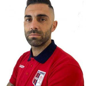 Vibonese - Siracusa: Convocati immagine 16953 US Vibonese Calcio