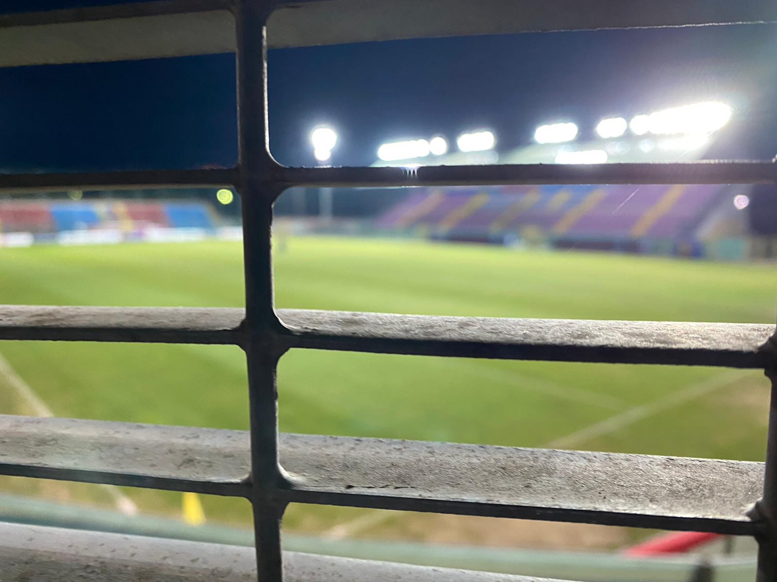 VIBONESE - VITERBESE | Match posticipato alle 20:30 immagine 16334 US Vibonese Calcio