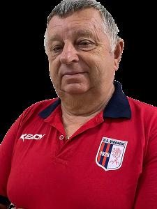 Romano Lytvyn