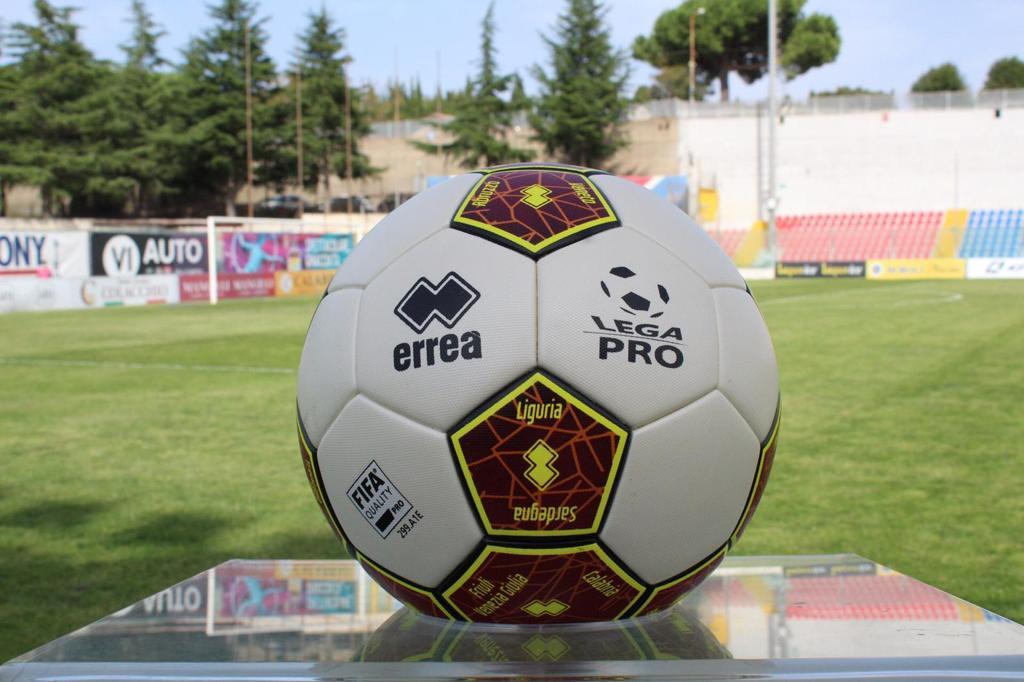 RECUPERI | Foggia e Casertana: ecco date e orari immagine 16354 US Vibonese Calcio