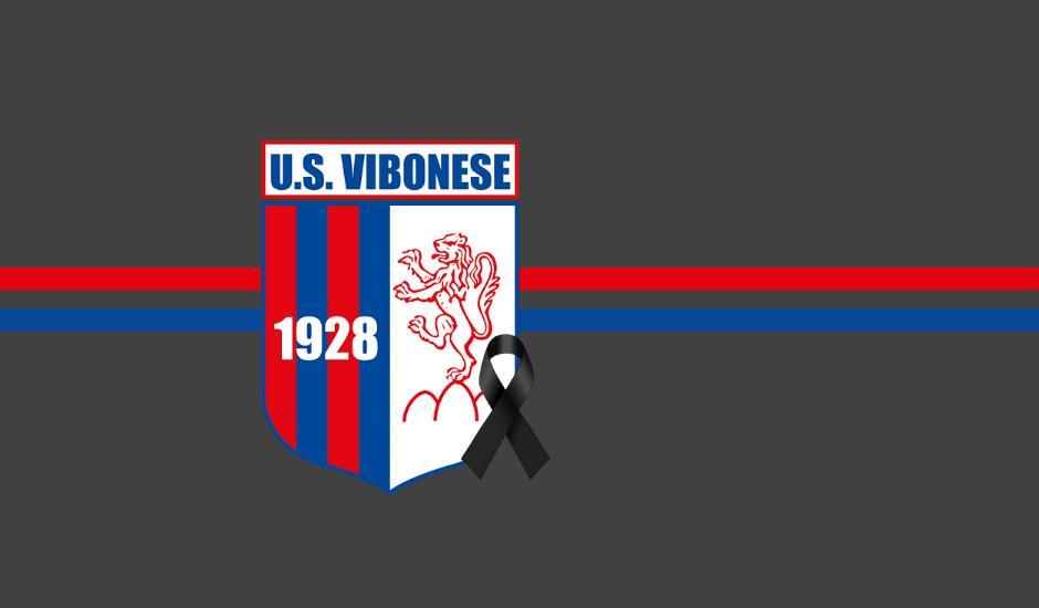 Il cordoglio del club per la scomparsa della Governatrice Santelli immagine 16257 US Vibonese Calcio