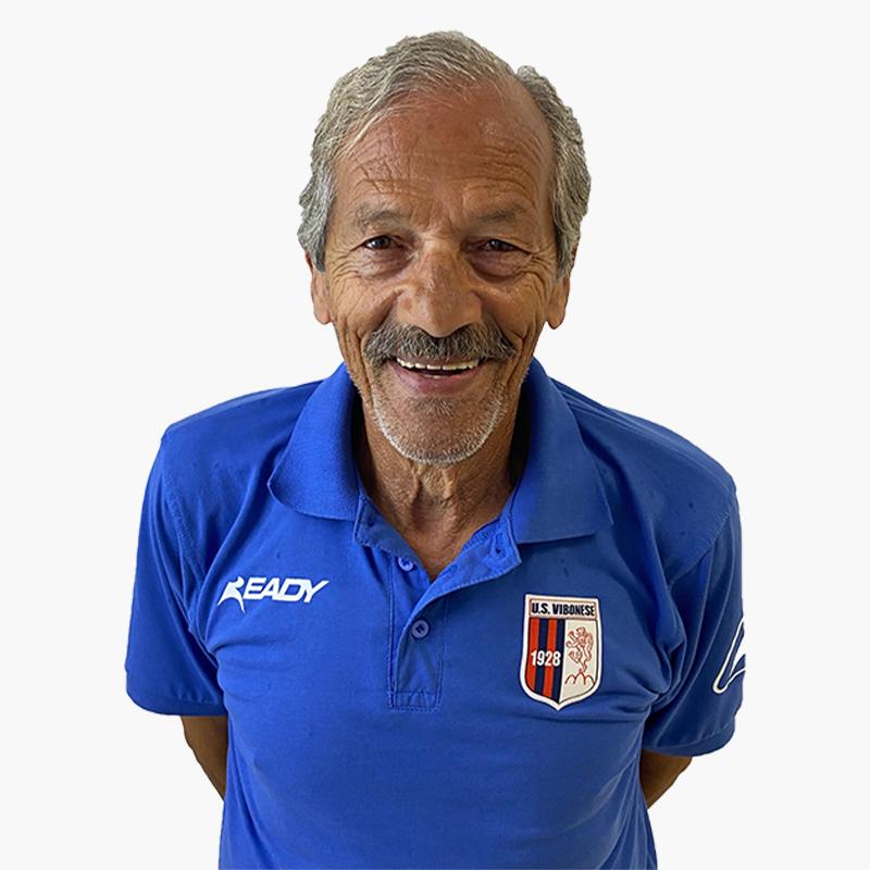 Carlo Sposato
