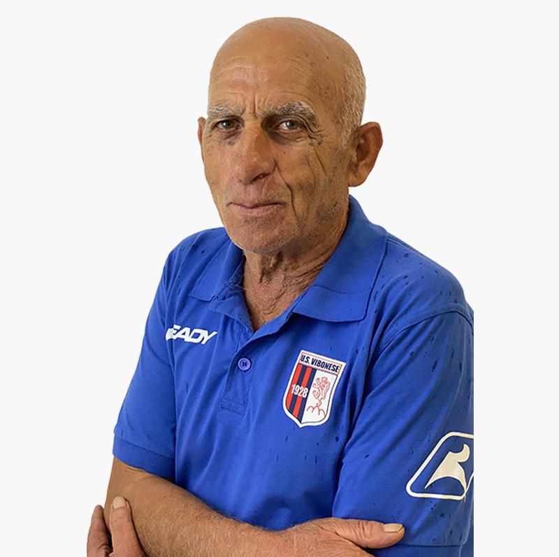 Domenico Mazzitelli