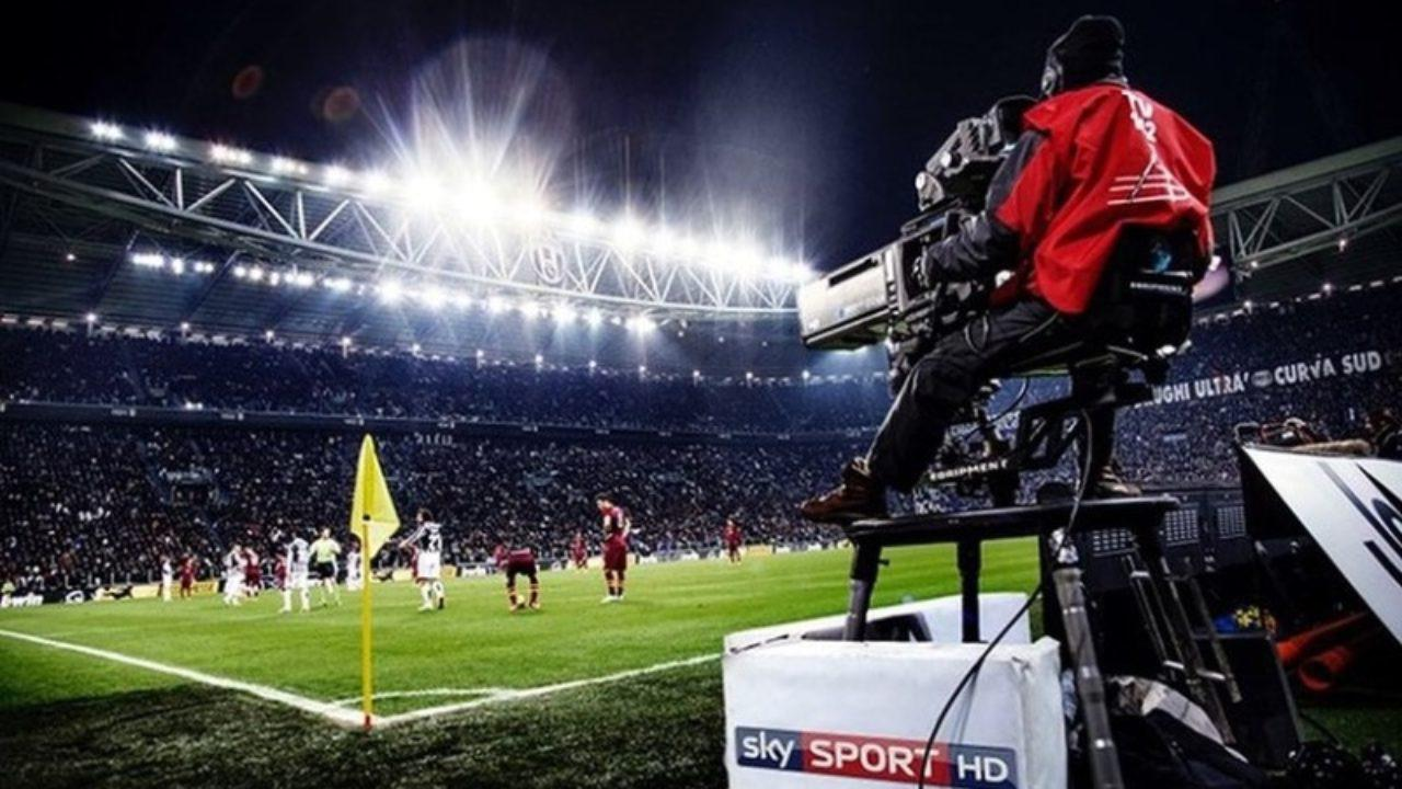 Dirette TV   La Serie C sbarca su Sky: domenica Bari-Vibonese immagine 16568 US Vibonese Calcio