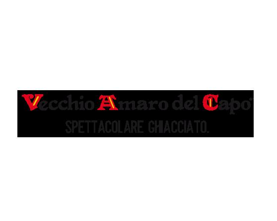 Home immagine 16506 US Vibonese Calcio