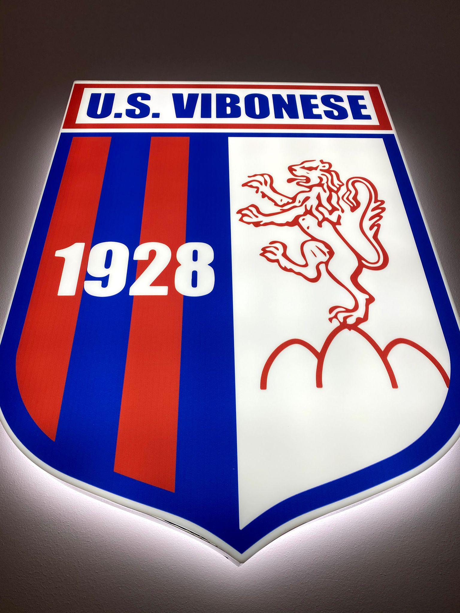 POST TERNANA | Precisazioni dalla Società immagine 16986 US Vibonese Calcio