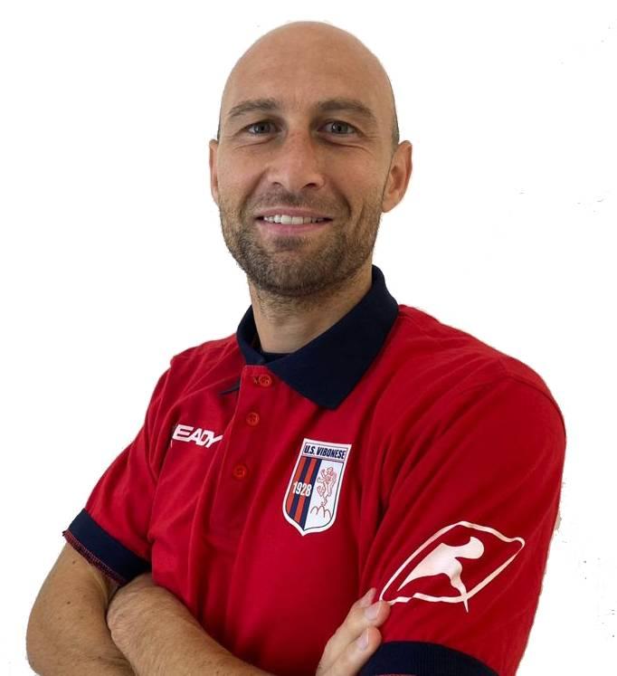 Leandro Vitiello immagine 16949 US Vibonese Calcio