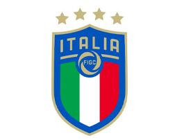 Alimentiamo la solidarietà immagine 17173 US Vibonese Calcio