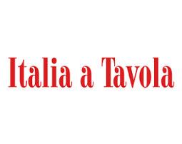 Alimentiamo la solidarietà immagine 17136 US Vibonese Calcio