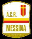 Serie C girone C 2021/22 immagine 17405 US Vibonese Calcio