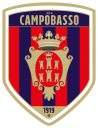 Serie C girone C 2021/22 immagine 17402 US Vibonese Calcio