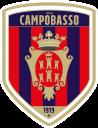 Home immagine 17402 US Vibonese Calcio