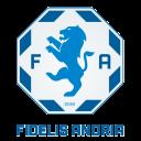 Serie C girone C 2021/22 immagine 17401 US Vibonese Calcio