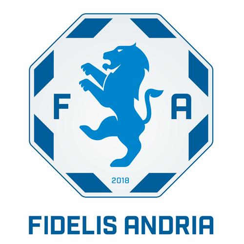 Fidelis Andria immagine 17401 US Vibonese Calcio