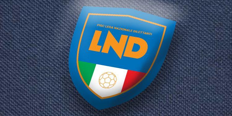 CONGRATULAZIONI | Buon lavoro alla nuova delegazione provinciale della Lnd immagine 17336 US Vibonese Calcio