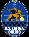 Home immagine 17406 US Vibonese Calcio