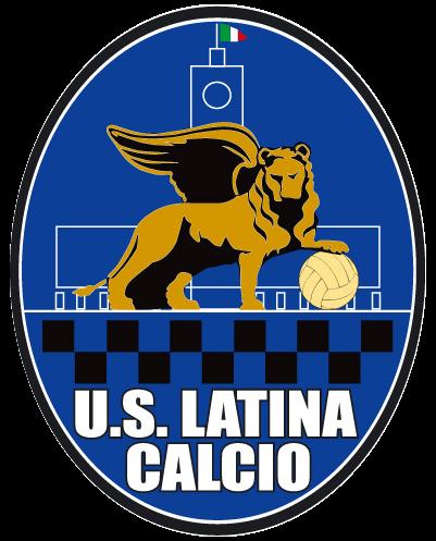 Latina immagine 17406 US Vibonese Calcio