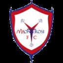 Serie C girone C 2021/22 immagine 17404 US Vibonese Calcio