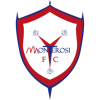 Monterosi immagine 17404 US Vibonese Calcio