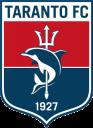 Serie C girone C 2021/22 immagine 17403 US Vibonese Calcio