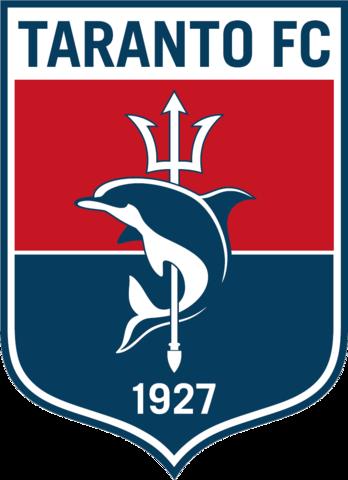 Taranto immagine 17403 US Vibonese Calcio