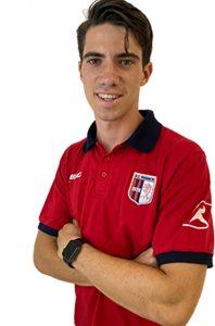 Emanuele Cigagna immagine 17517 US Vibonese Calcio