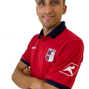 Vibonese - Gela: Convocati immagine 17520 US Vibonese Calcio