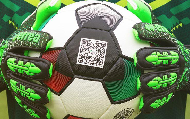 VIBONESE - PICERNO | Info tagliandi e accrediti immagine 17537 US Vibonese Calcio