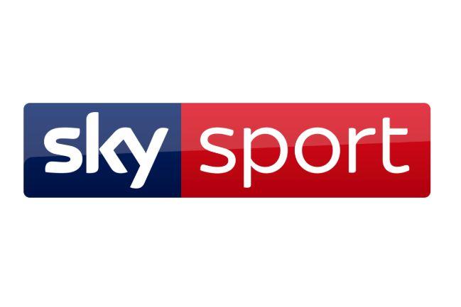 PARTITE   La Vibonese e tutta la Serie C su Sky Sport immagine 17540 US Vibonese Calcio