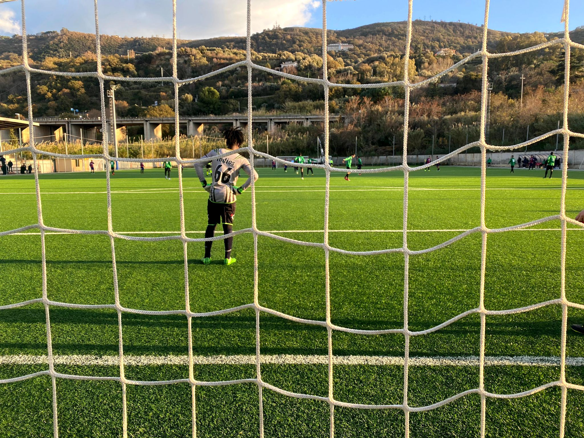 PRIMAVERA 4 | Ufficializzato il calendario: esordio contro il Taranto per i baby rossoblù immagine 18020 US Vibonese Calcio